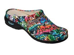 ortopedska-obutev