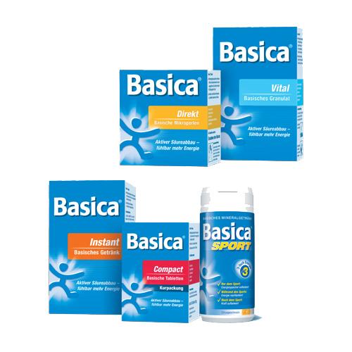 basica_edit