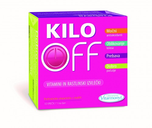 kilo_off