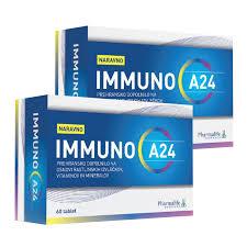 immuno-a24